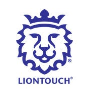 Lion Touch