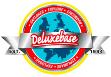 Deluxebase Toys and Gifts